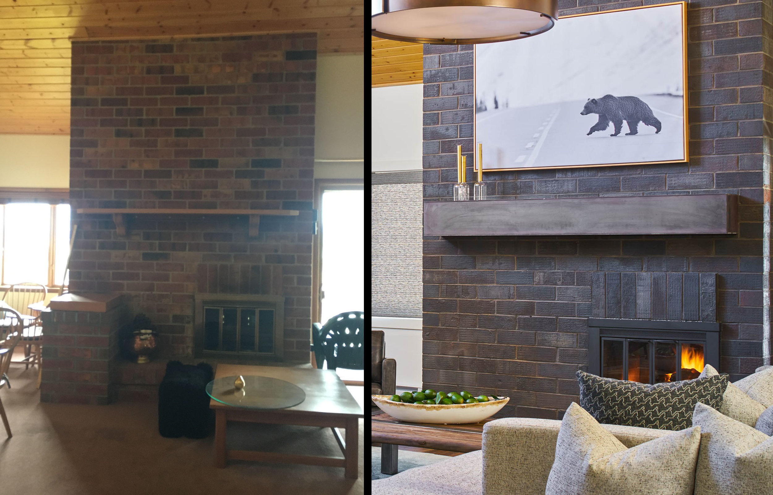 Phillips Fireplace.jpg