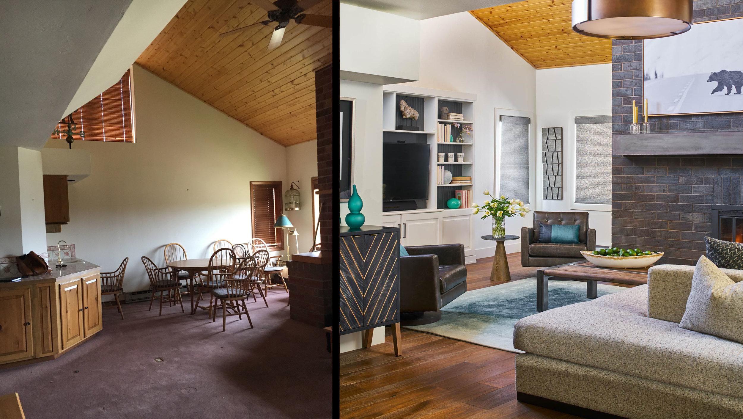 Phillips Living Room.jpg