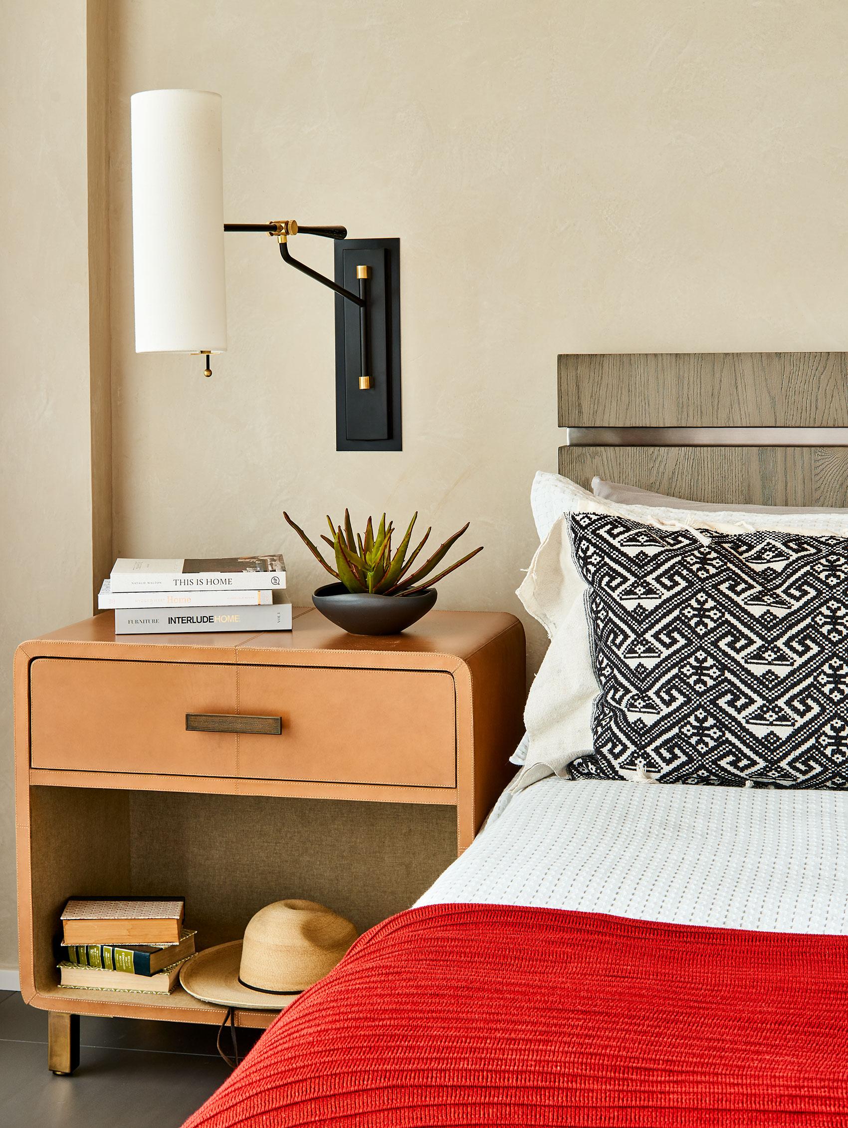 Rumor-910-Yampa-03-21-19-Master-Bedroom-Bedside-Detail-Web.jpg