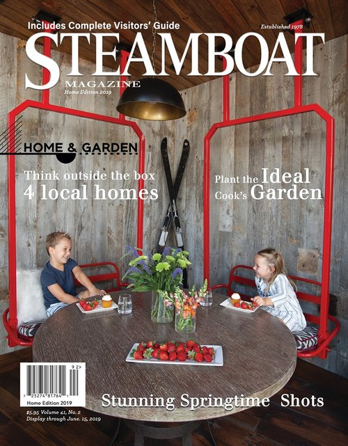Steamboat+Cover+2019.jpg