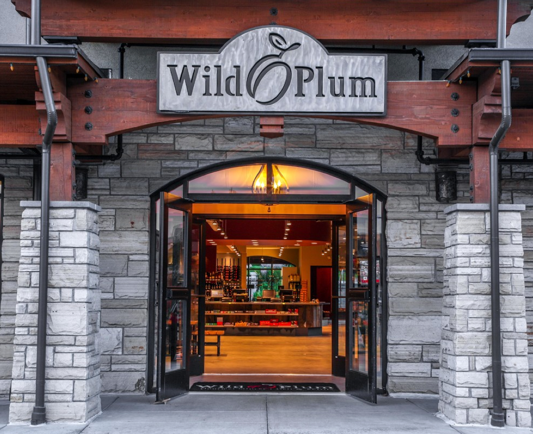 wild_plum_entry2.png