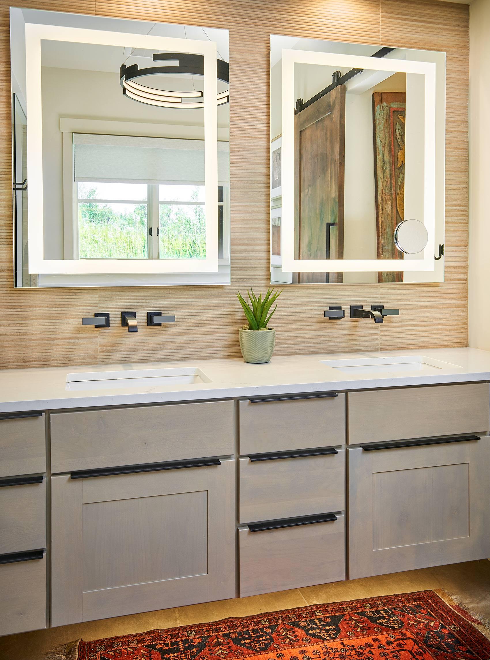 Rumors-Cow-Creek-07-11-19-Master-Bath-Vanity-Detail-Web.jpg
