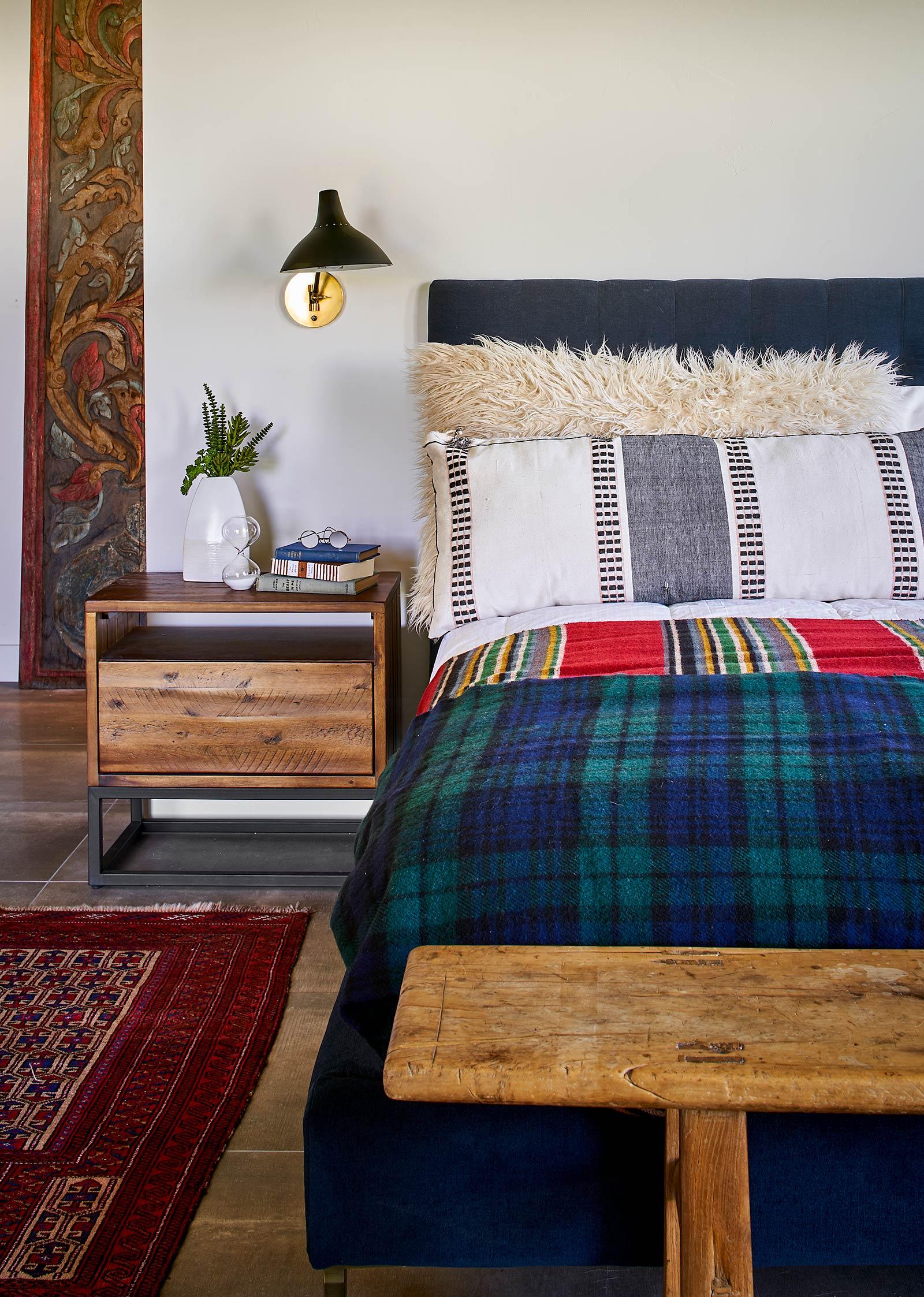 Rumors-Cow-Creek-07-11-19-Master-Bed-Detail-Web.jpg