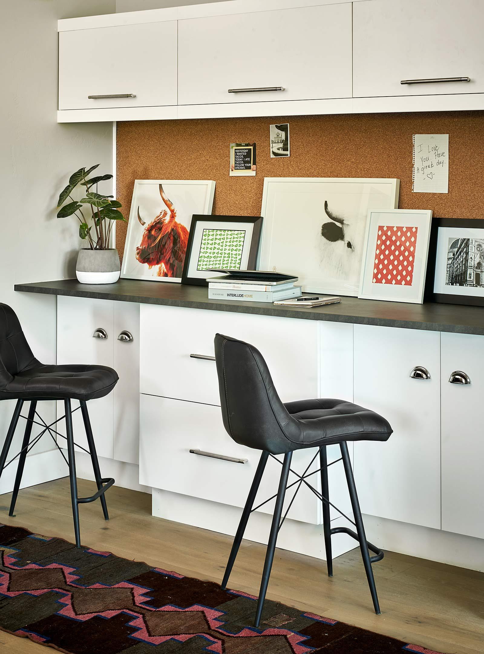 Rumors-Cassie-Interiors-07-12-19-Work-Station-Desk-Web.jpg