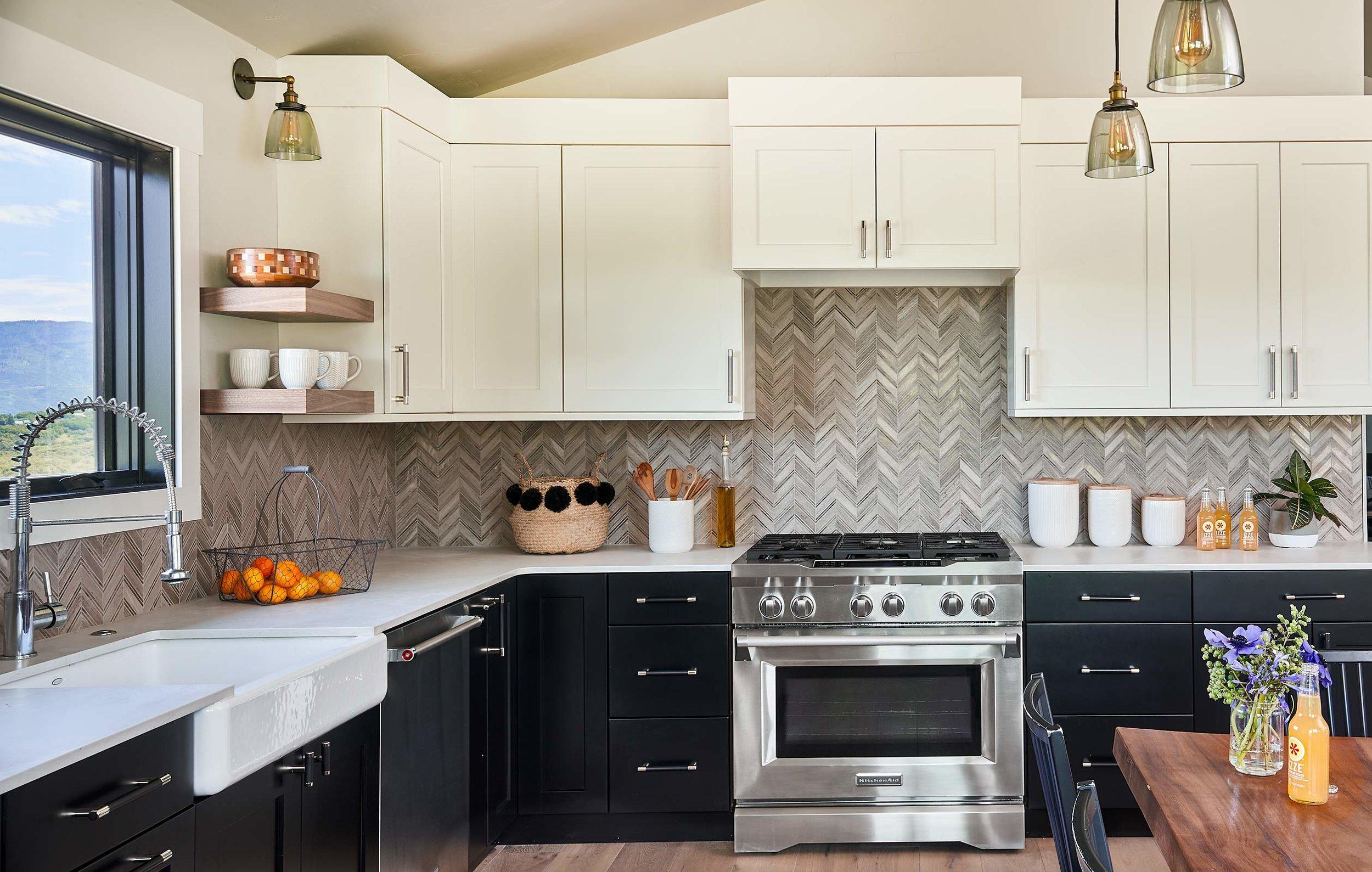 Rumors-Cassie-Interiors-07-12-19-Kitchen-Web.jpg