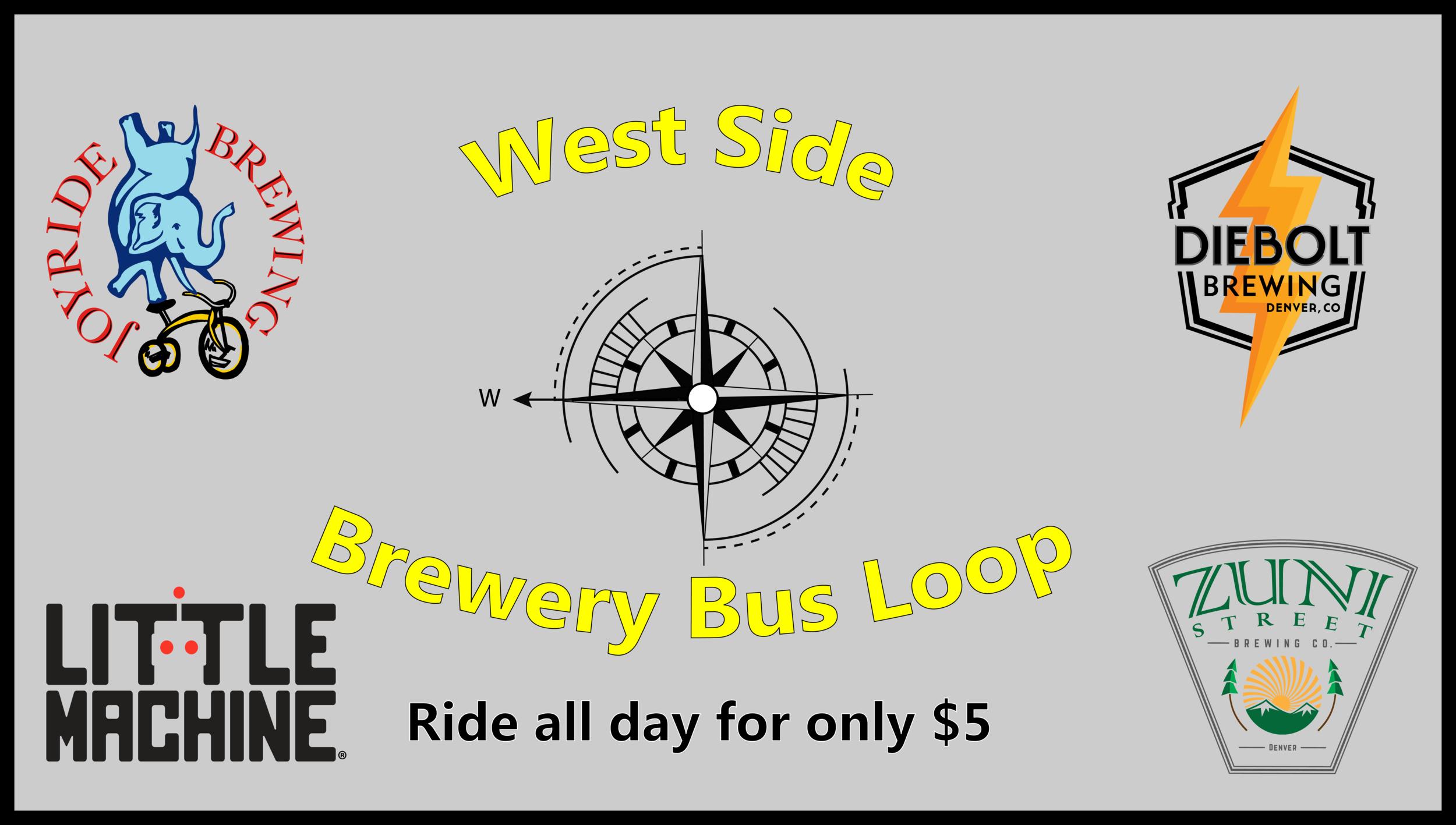 BusLoop6_Web.png