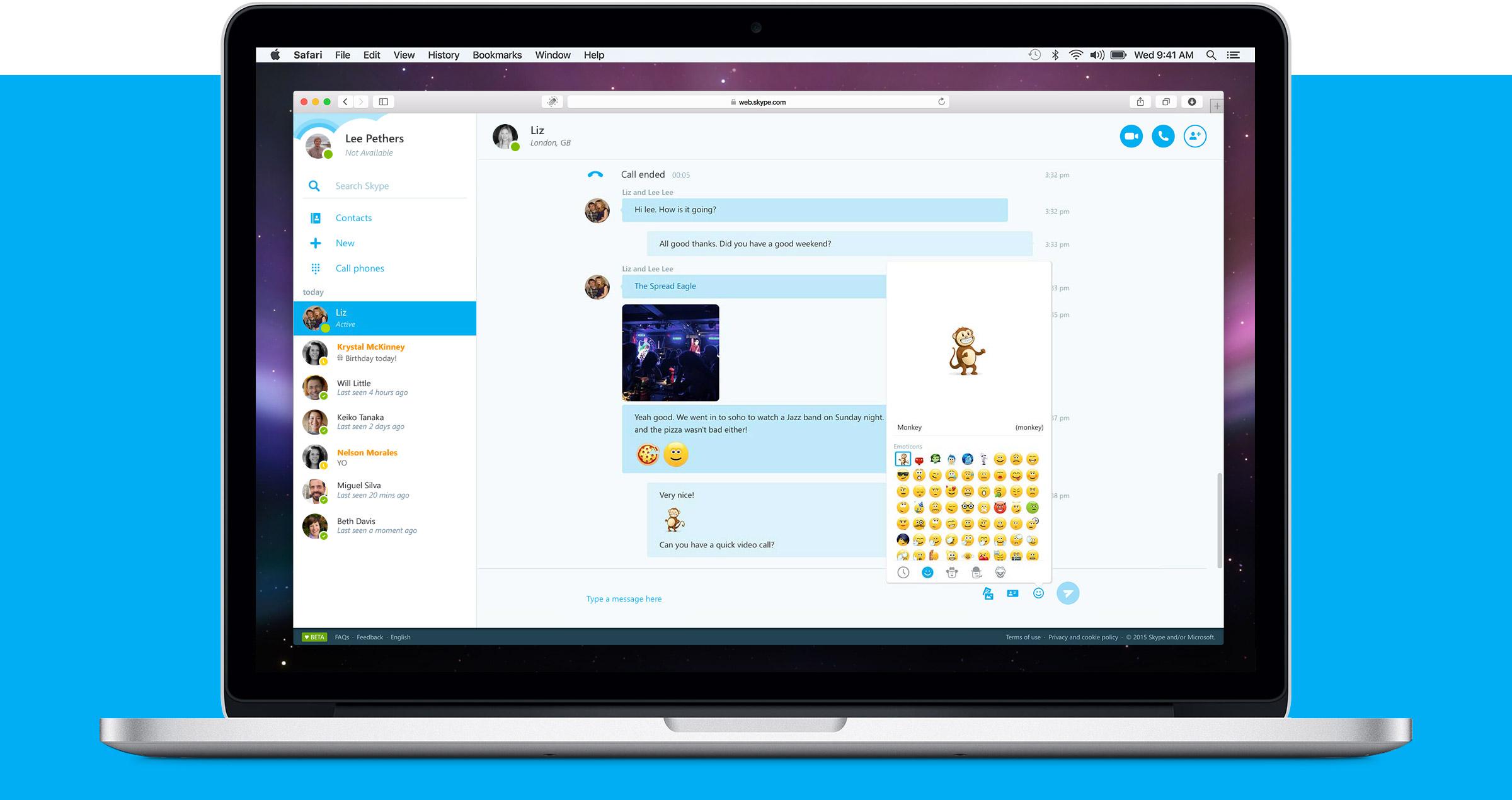 webapp-intro.jpg