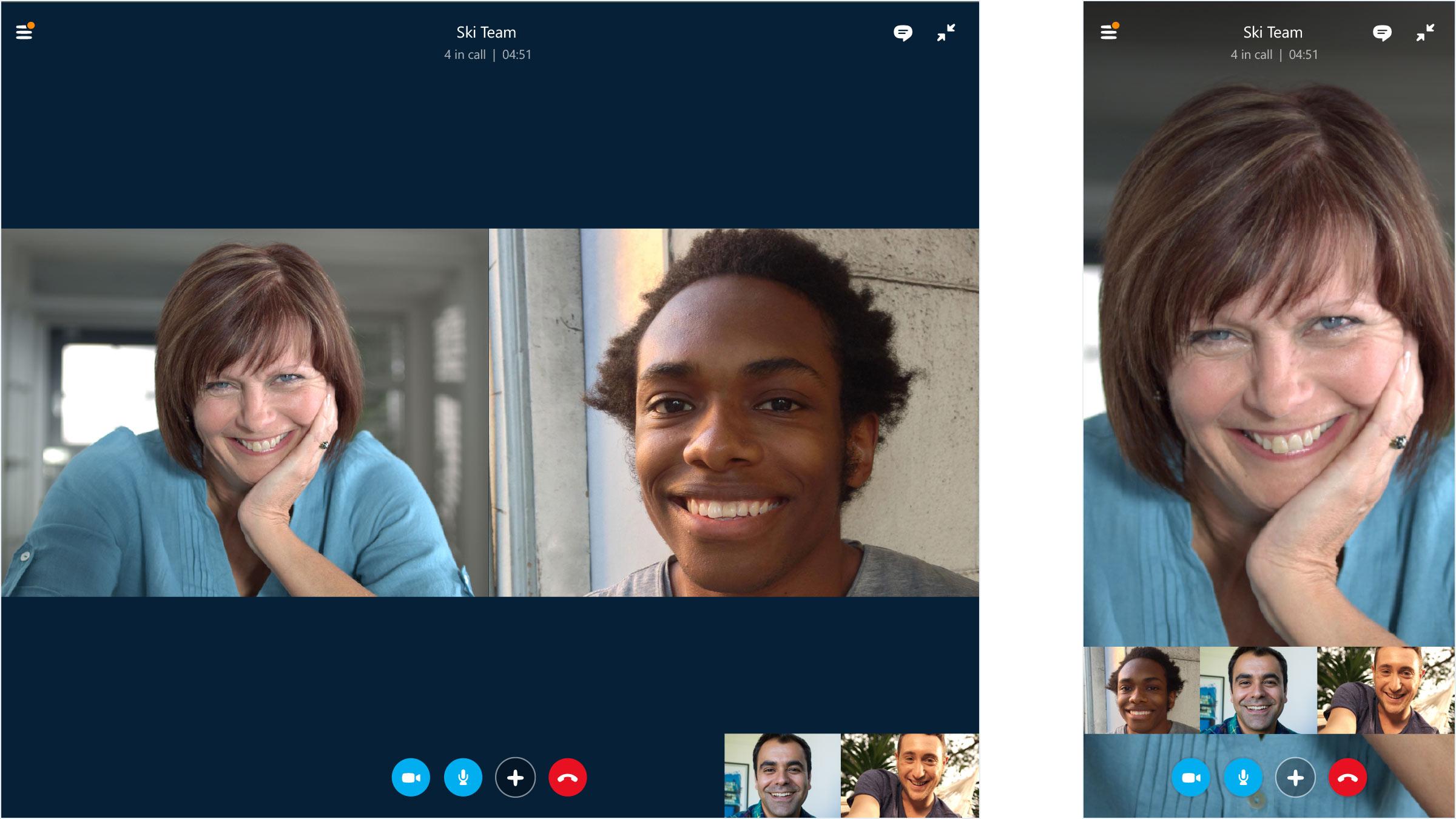 web-call-group-small.jpg