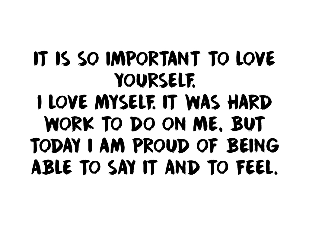 Love notes.005.jpeg