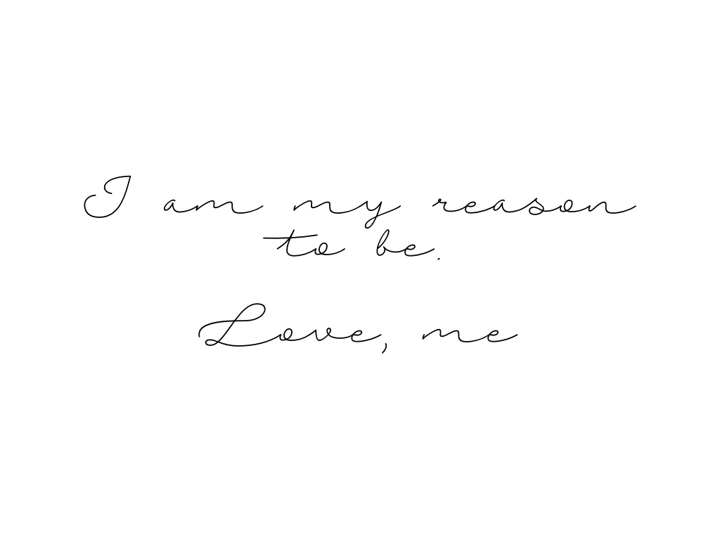 Love notes.008.jpeg