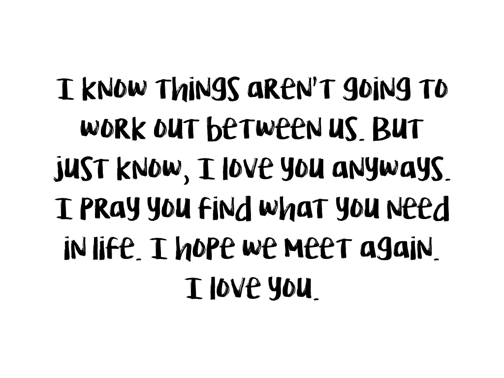 Love notes.009.jpeg