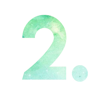 numbers 2.jpeg