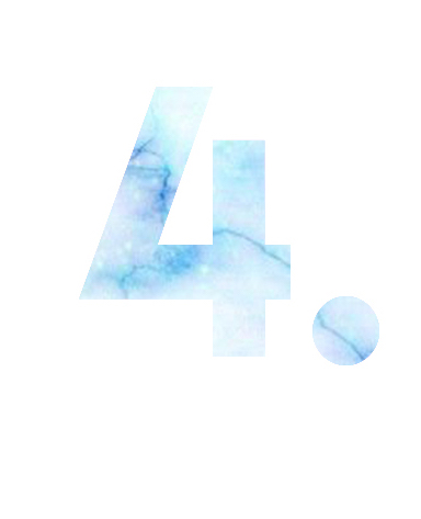 numbers 4.jpeg