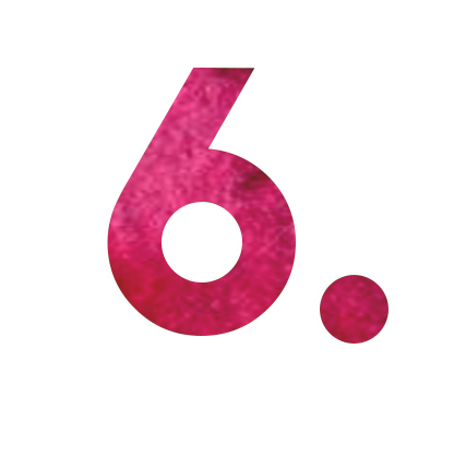 numbers 6.jpeg