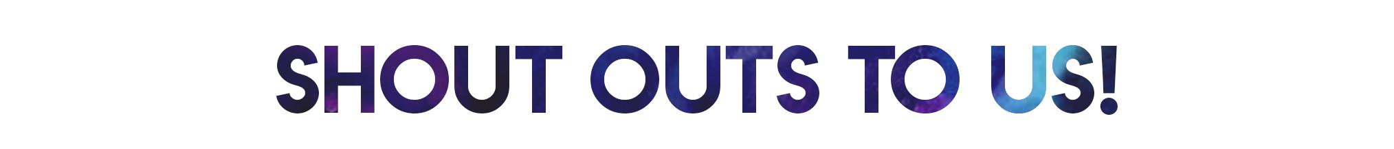 shoutouts2.jpg