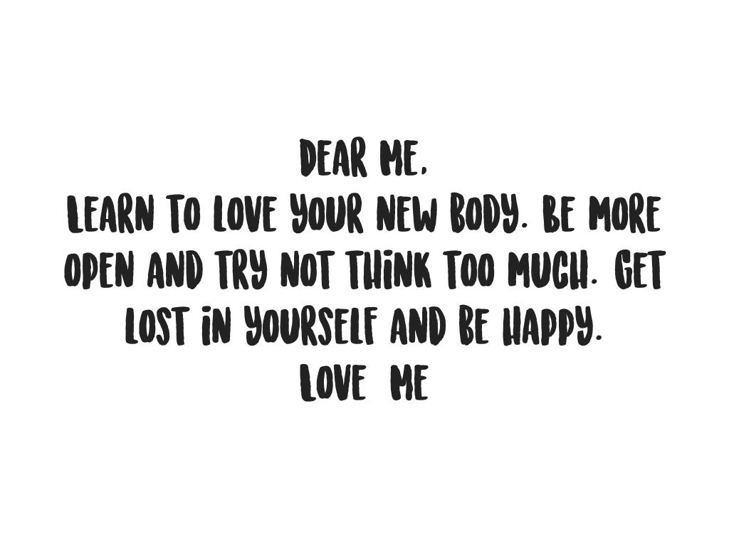 Love notesbodylove.001.jpeg