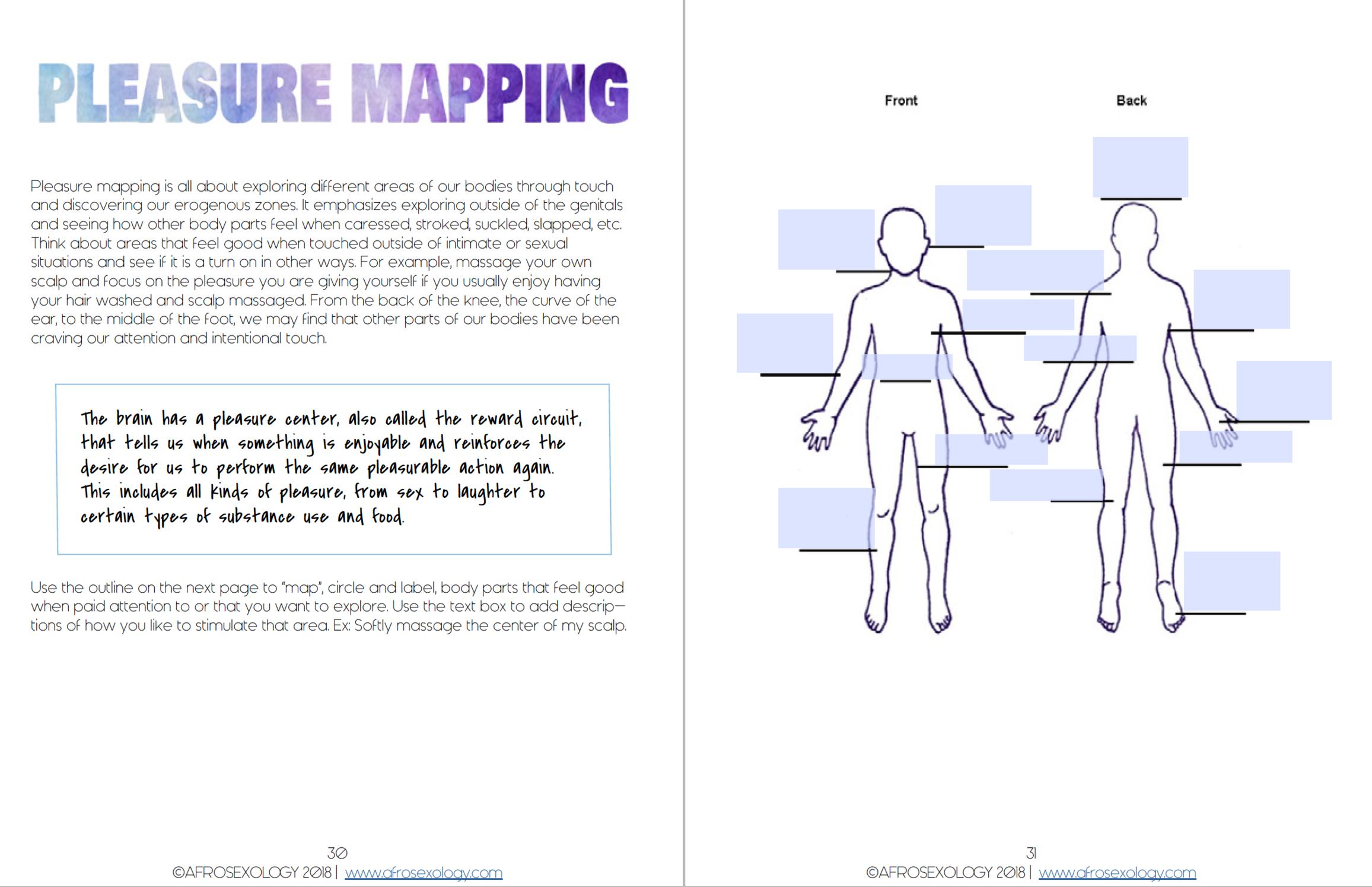 pleasure mapping screenshot.png