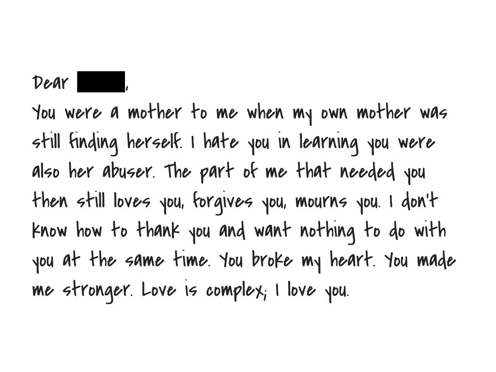 Love notes 06.27.001.jpeg