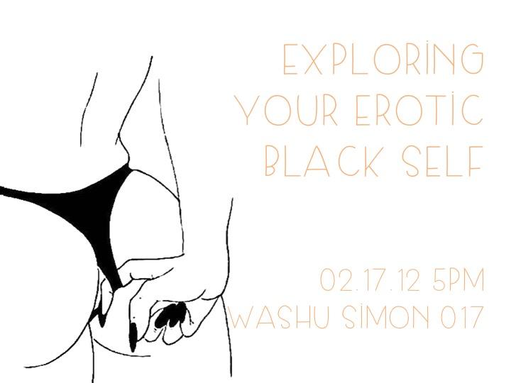 erotic+black+self.jpg
