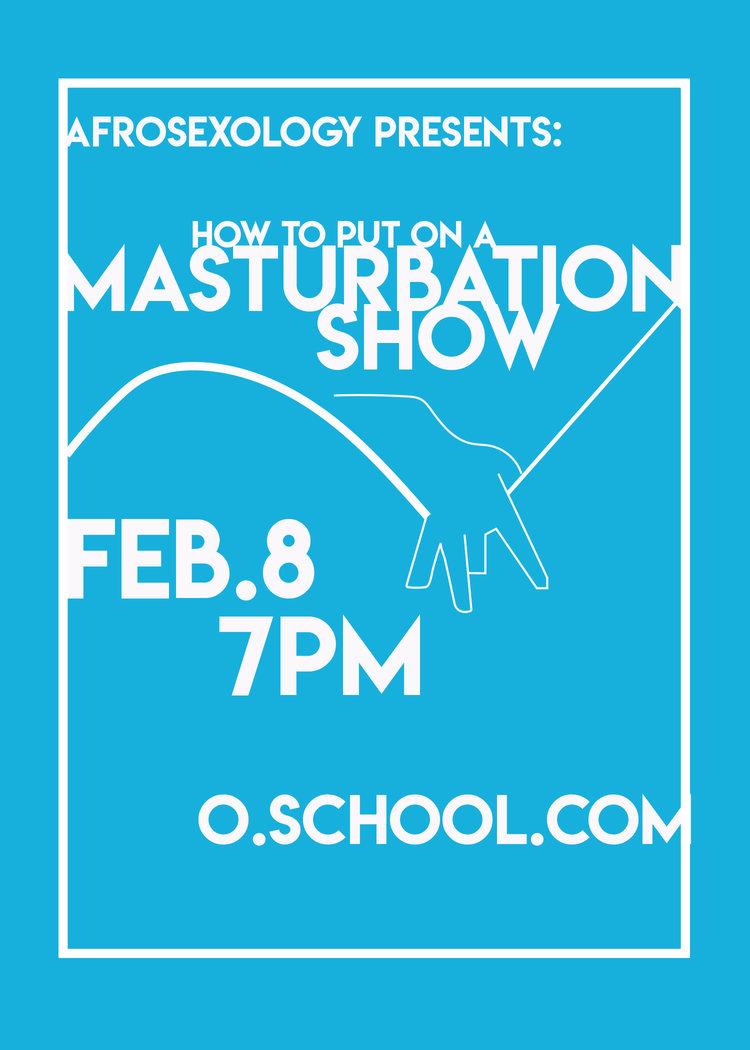 MASTURBATION+SHOW.jpg