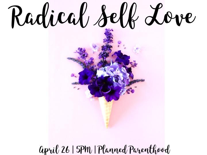 radical+self+love.jpg