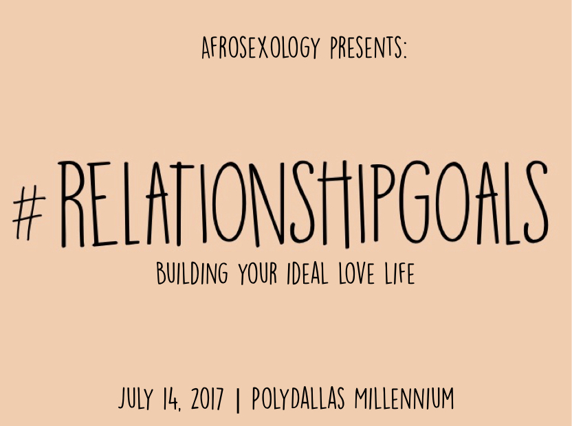 relationship goals.001.jpeg