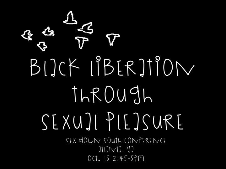 sex+down+south+poster.jpg
