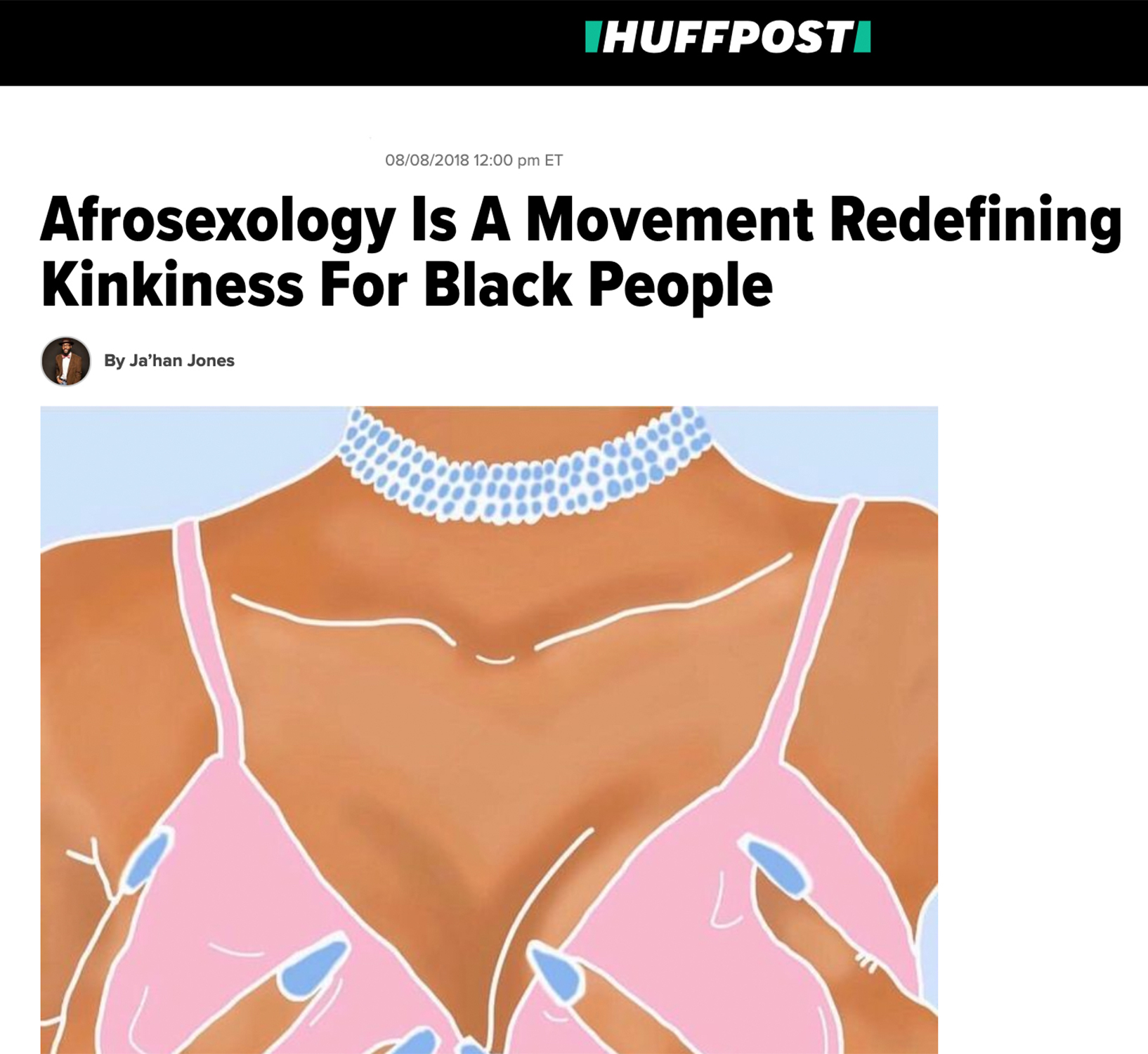huffpost feature.jpg