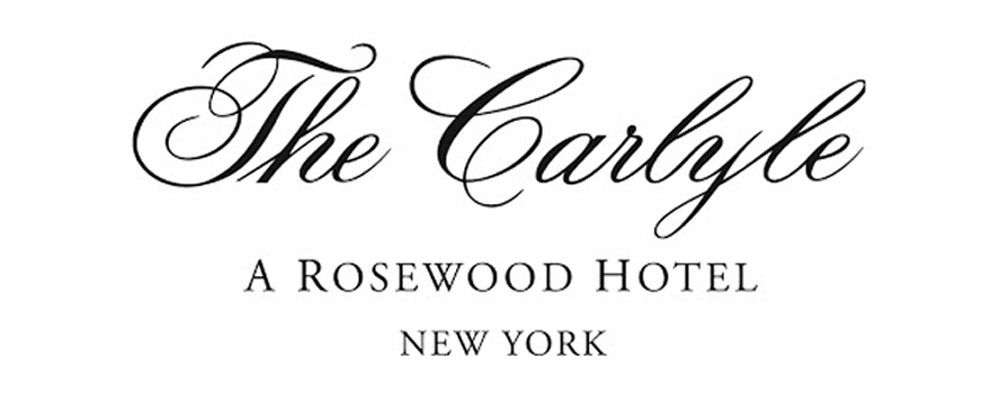10_CarlyleHotel.png