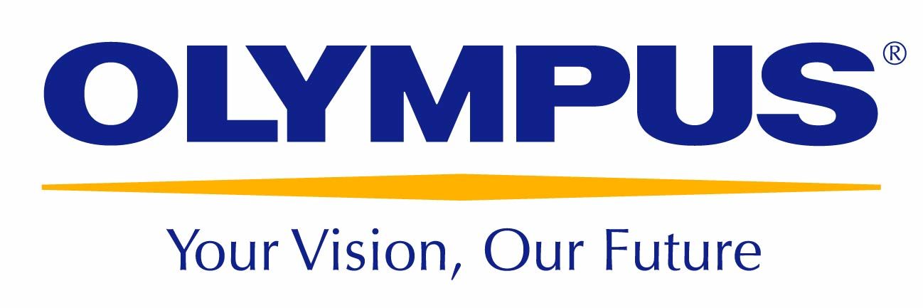 Olympus_Logo___slogan.jpg