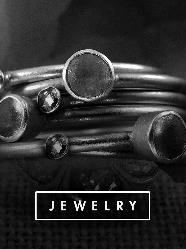 jewelry_nav.jpg
