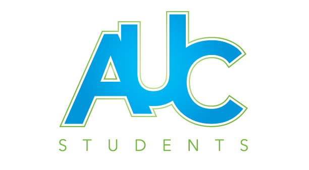 - The mission and vision of AUC Students is to partner with families in helping students become the men and women God has called them to be as they grow in Christ and reach out to the world.