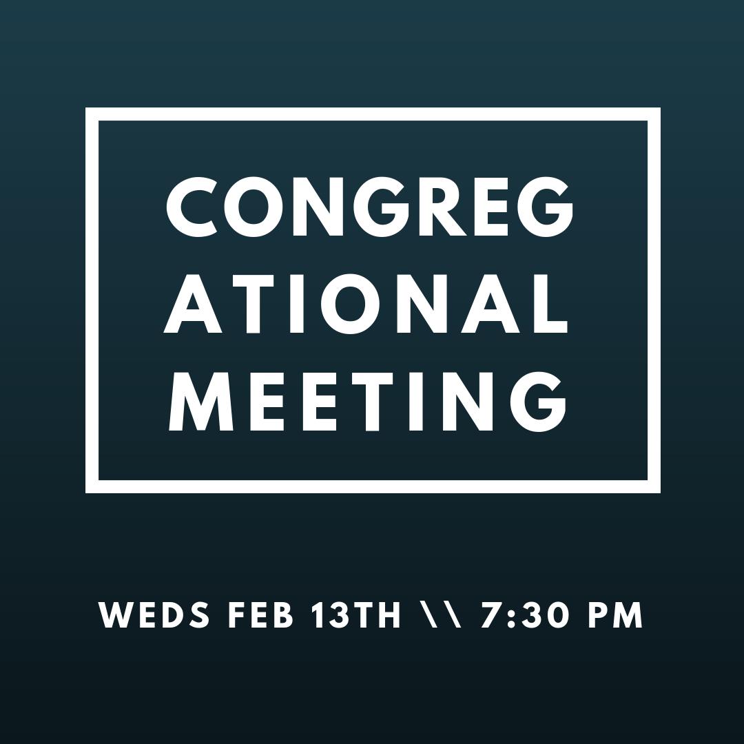 congregational meeting (1).png