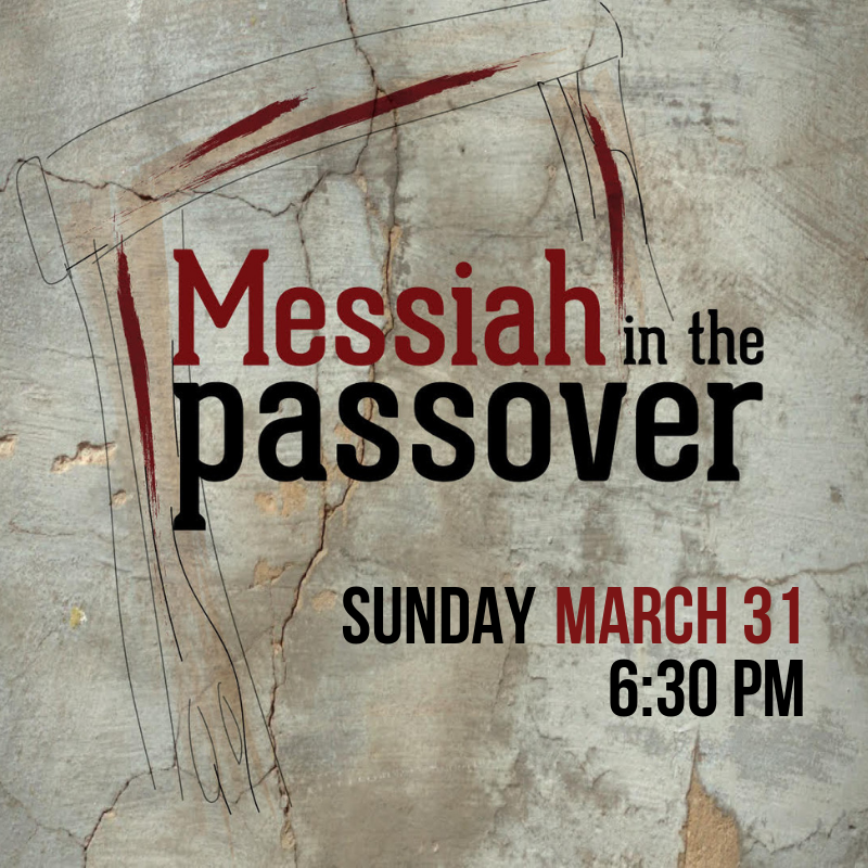 Messiah in Passover (1).png