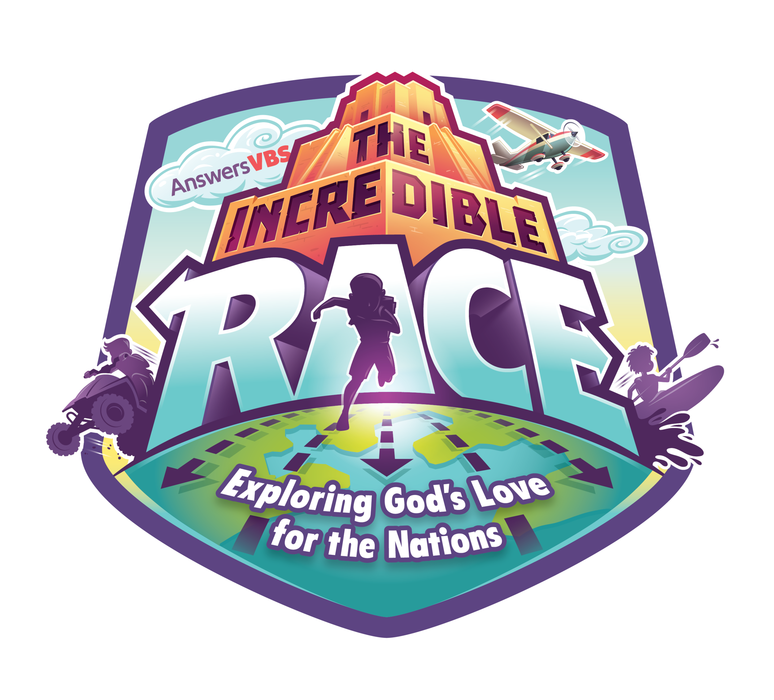 incredible-race-logo.png