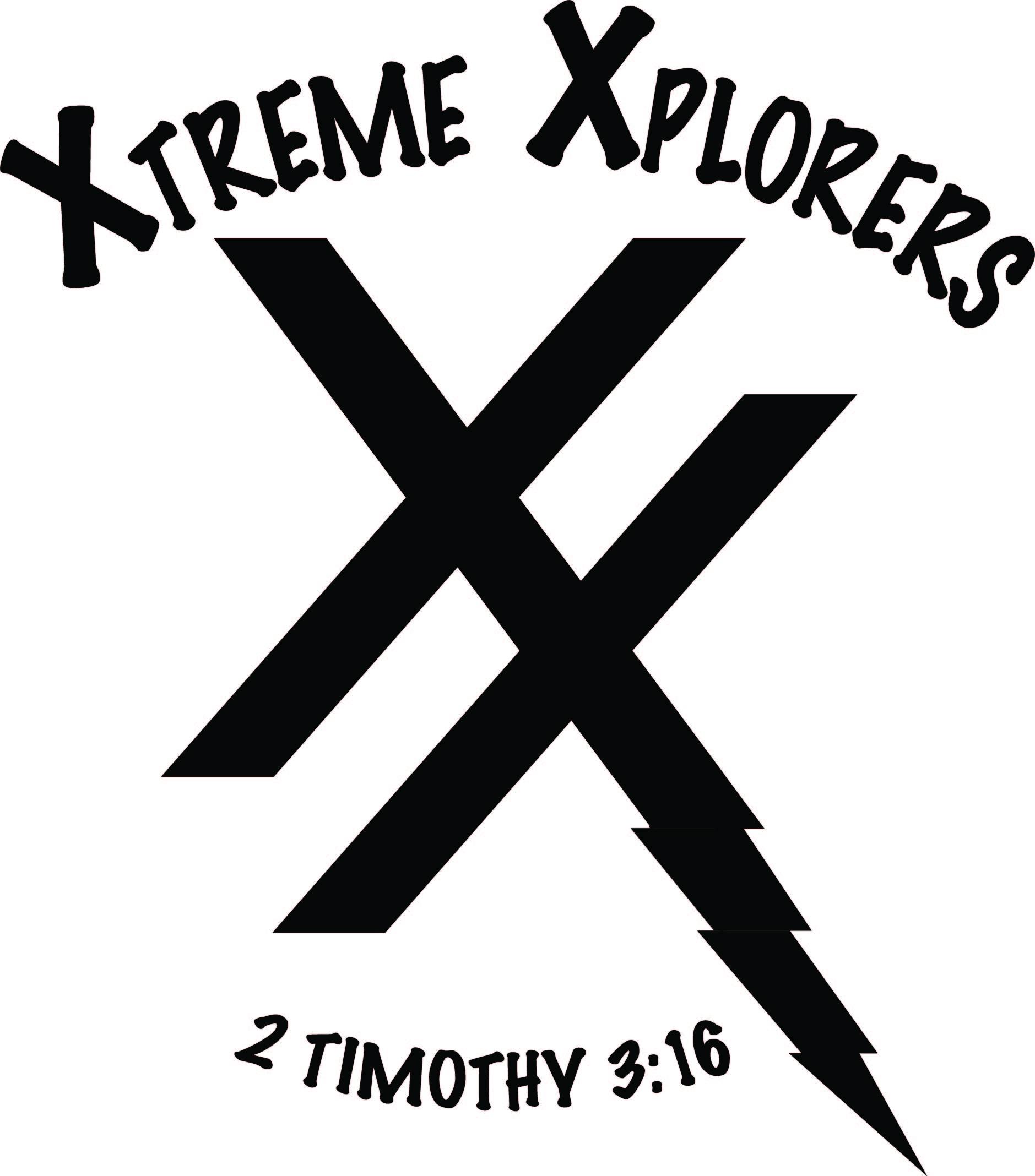 XtremeXplorers_logo.jpg