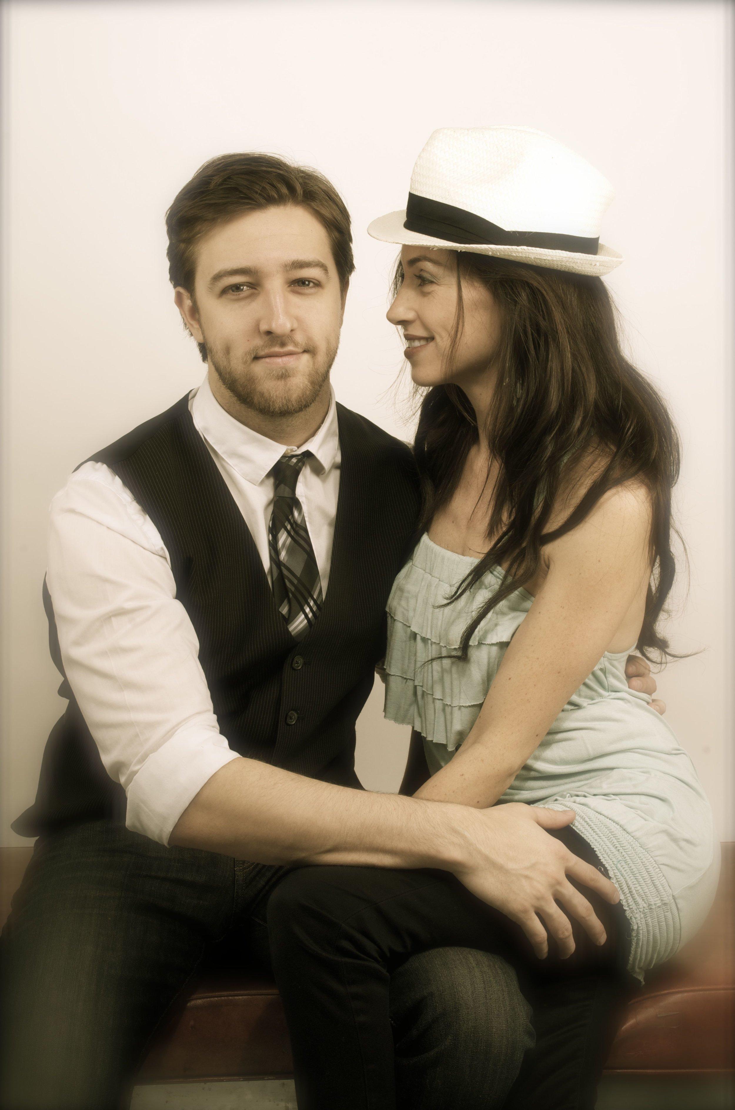 Marcus and Jasmine.jpg