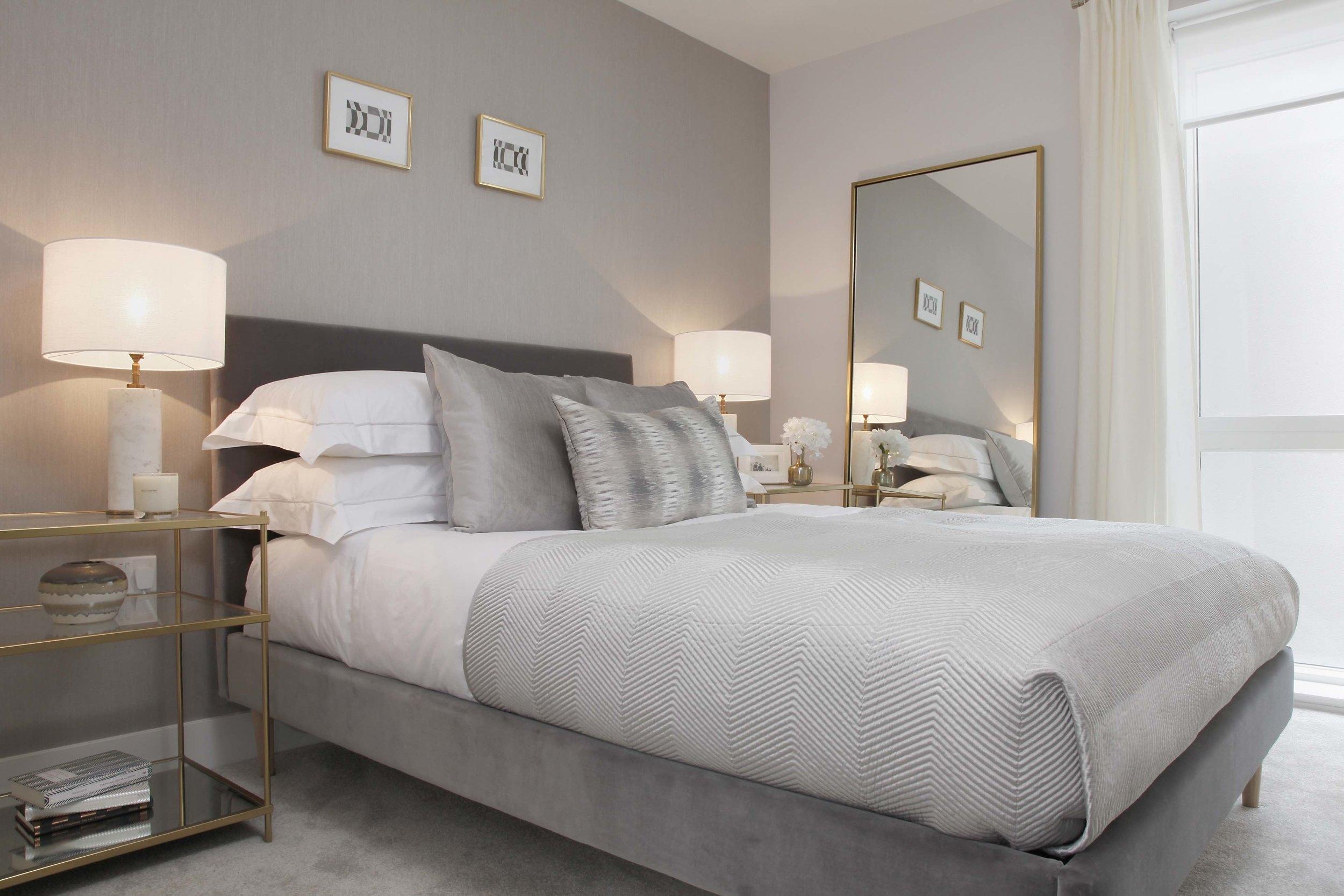 bedroomNo2.jpg