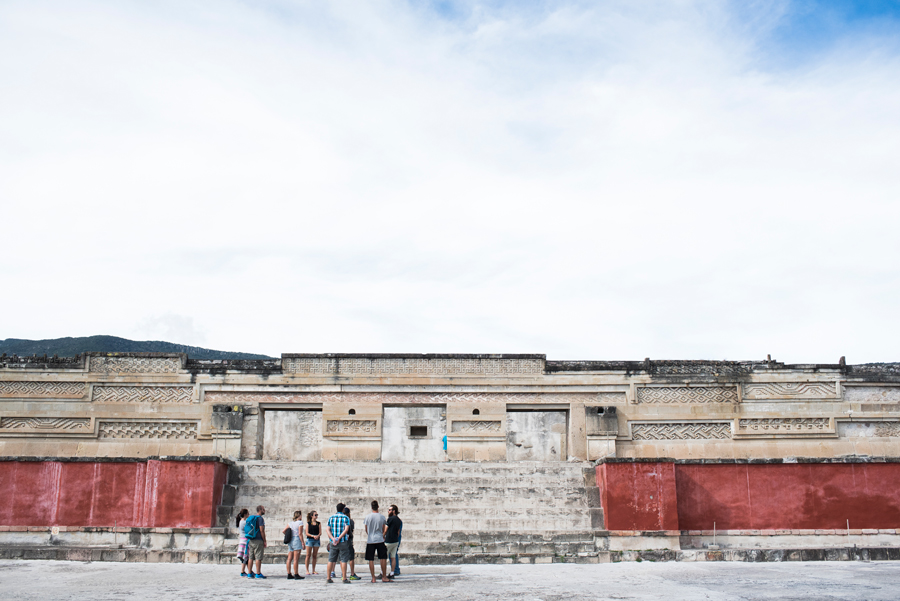 Cantimplora-Travel-off-the-beaten-path-mexico