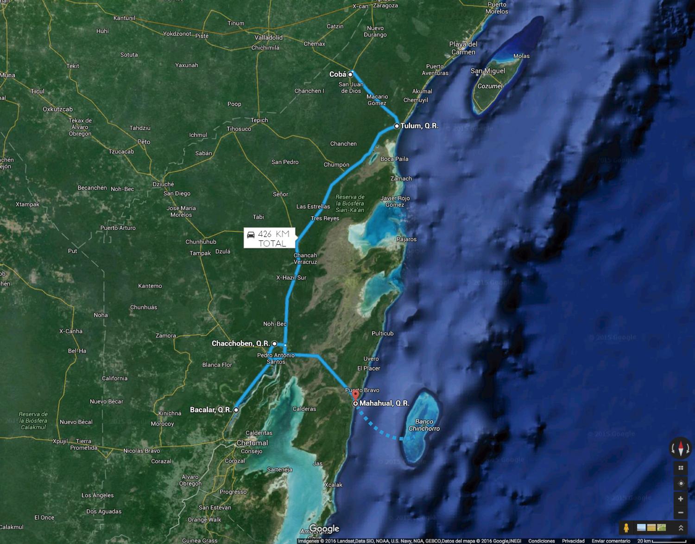 CantimploraTravel-MapaRuta-Caribe.jpg