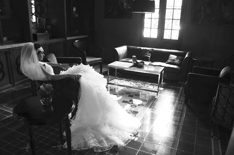 FactorFabula_wedding_photography_054.jpg