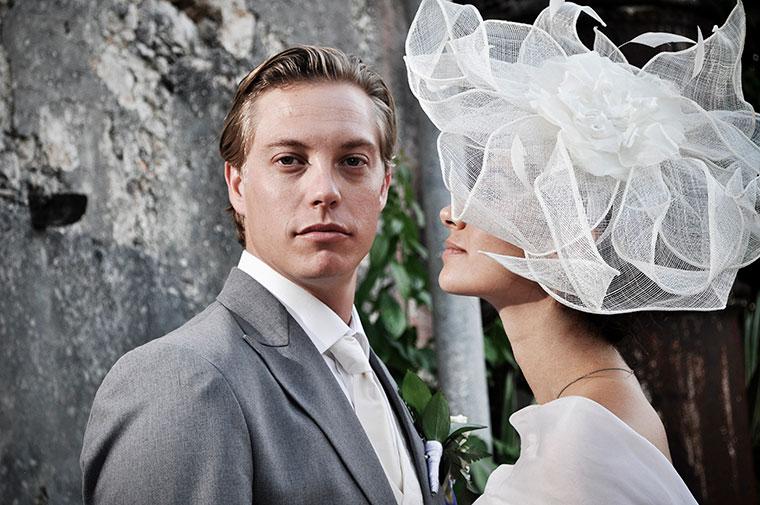 FactorFabula_wedding_photography_060.jpg