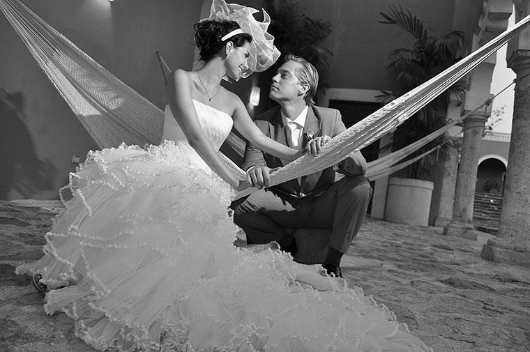 FactorFabula_wedding_photography_061.jpg
