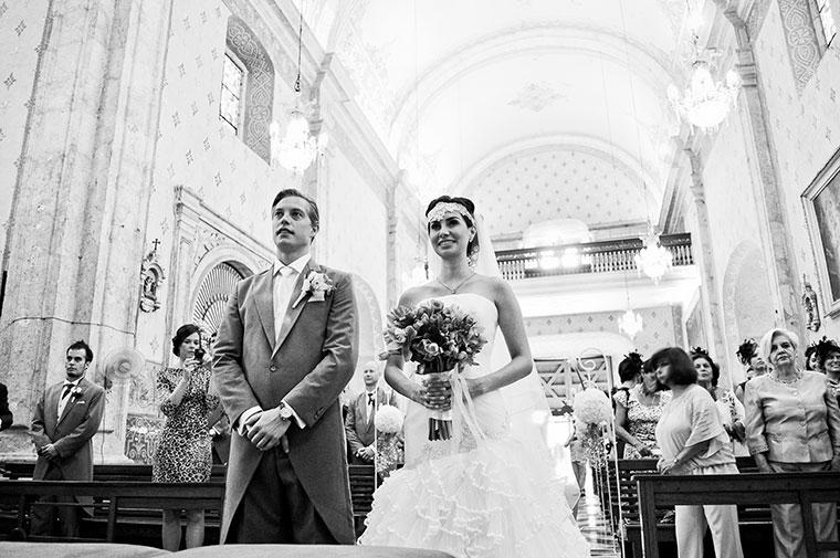 FactorFabula_wedding_photography_055.jpg