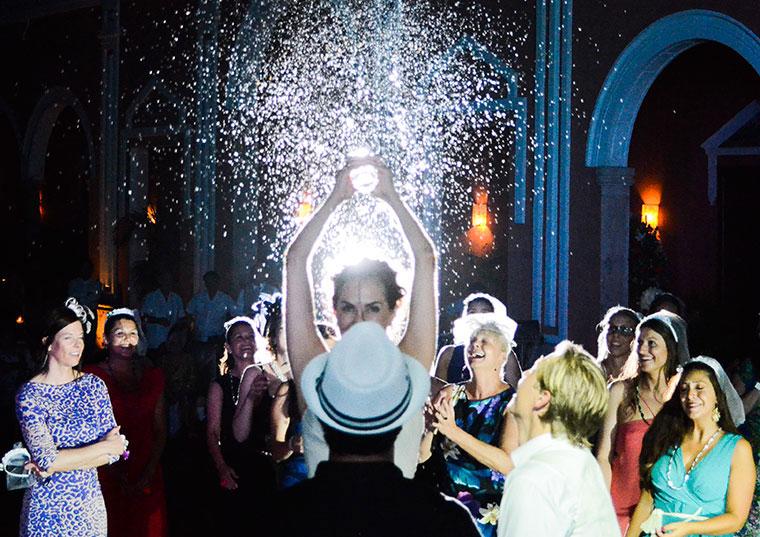 FactorFabula_wedding_photography_056.jpg