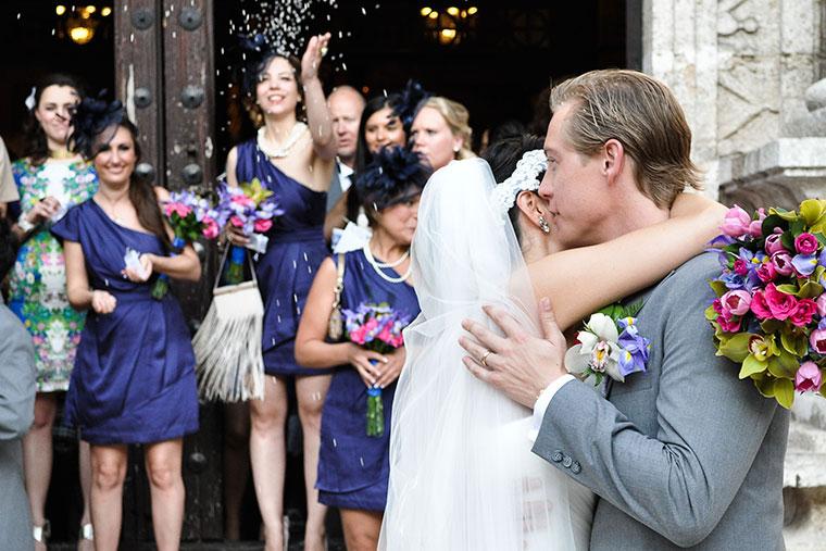FactorFabula_wedding_photography_052.jpg