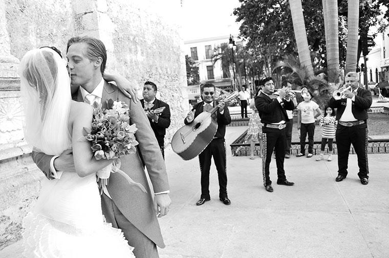 FactorFabula_wedding_photography_051.jpg
