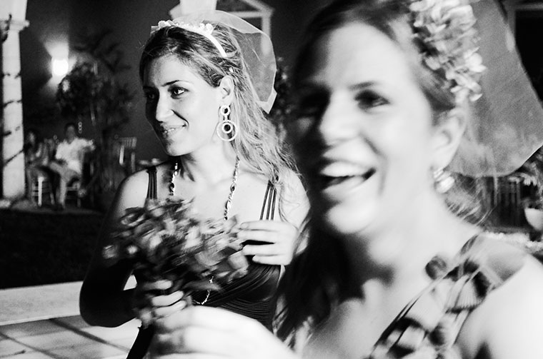 FactorFabula_wedding_photography_057.jpg