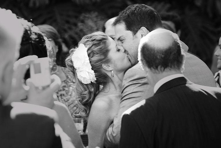 FactorFabula_wedding_photography_029.jpg