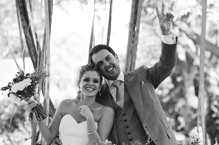 FactorFabula_wedding_photography_031.jpg